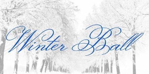 Winter Ball (Hip-Hop Version)