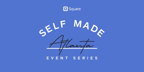 Square Open House tickets