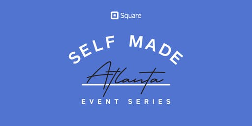 Square Open House
