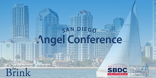 San Diego Angel Conference II