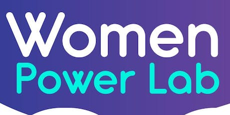 Women Power Lab tickets