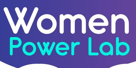 Women Power Lab boletos