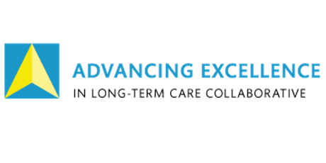 Advancing Excellence in Long-Term Care Collaborative Meeting: Spotlight on Value-Based Payment tickets