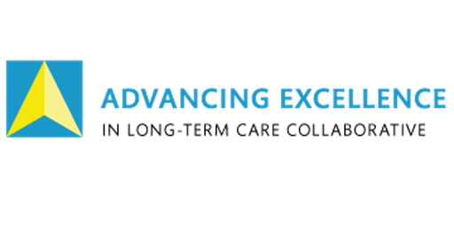Advancing Excellence in Long-Term Care Collaborative Meeting: Spotlight on Value-Based Payment
