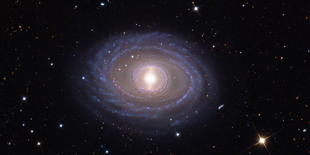 Mt Lemmon Special Events 2020.Science Blast Night Sky Deep Viewing On Mt Lemmon Exclusive