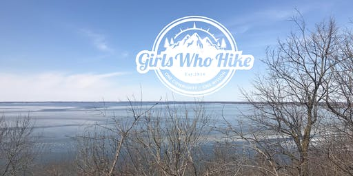 GWHWI OFFICIAL: High Cliff State Park