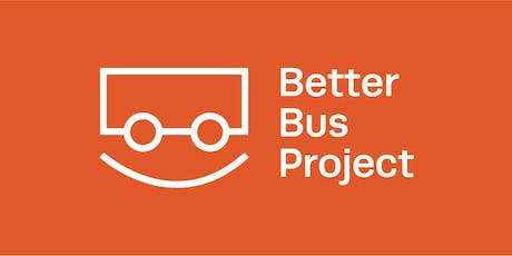 Better Bus Project! North Beach tickets
