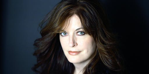 An Evening with Ann Hampton Callaway:  Jazz Goes To The Movies