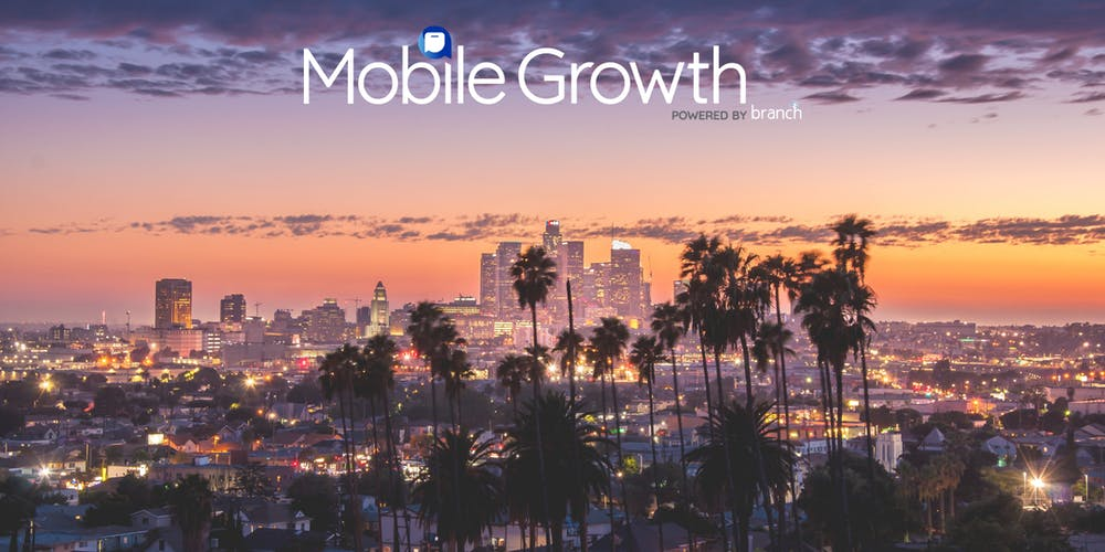 Mobile Growth Los Angeles with Tillys, Ring com, Weedmaps