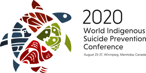 Winnipeg, Canada Mental Health Conference Events | Eventbrite