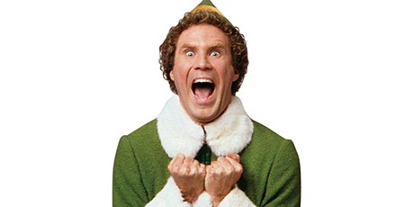 Neighbourhood Cinema - Elf (PG) tickets
