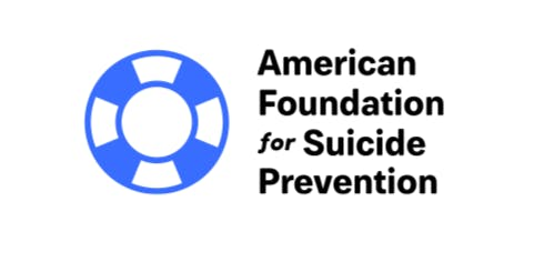 Friends Trivia Fundraiser for Suicide Prevention