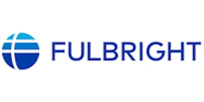 Fulbright US Scholar Program Workshop