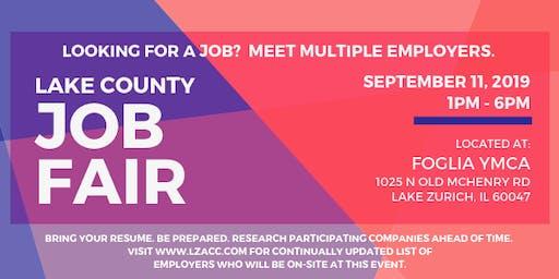 Rockford, IL Expo Events | Eventbrite
