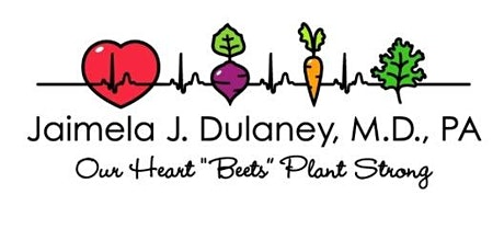Fifth Annual Charlotte County Plant Based Wellness Conference tickets