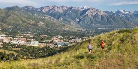 Utah Outdoor Recreation Grants Workshop - Salt Lake City tickets