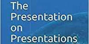 The Presentation on Presentations with Peter Taylor