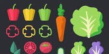 The Ultimate Food Fight:  Organics