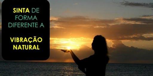 Passeio Jericoacoara Original com Transporte Ida e Volta com a World Tour
