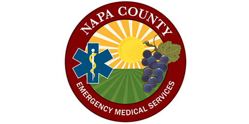 Napa County EMS Symposium - March 30, 2020