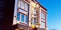 Attucks Theatre 100th Anniversary Community Celebration