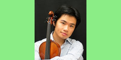 Columbia Orchestra Chamber Concert