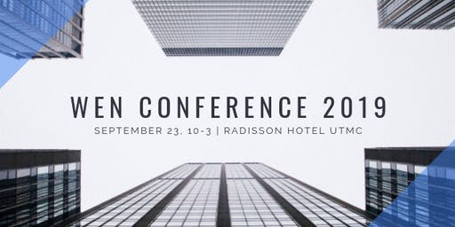 WEN Conference