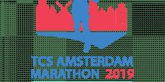 TCS Amsterdam Marathon - Mizuno Half Marathon