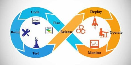 Enabling Agility Through DevOps for Project Managers tickets