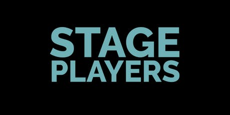 Stage Players tickets