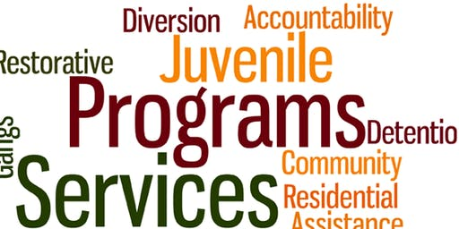 Immigrant Youth: Engagement, Diversion and Criminal Records