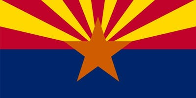 Showcasing the Standards: Teaching About Arizona--Focus 3rd Grade (Repeat, Last Chance!)