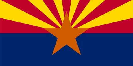 Showcasing the Standards: Teaching About Arizona--Focus 3rd Grade (Repeat, Last Chance!) tickets