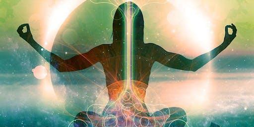 Awakening Signs & Symptoms (11:11)