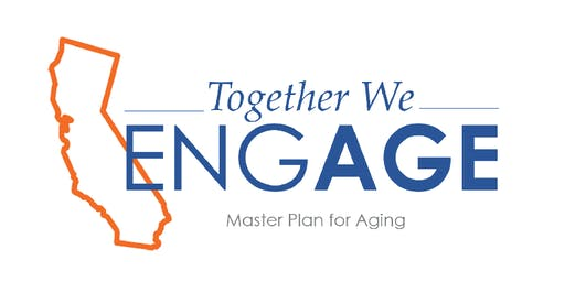 Master Plan for Aging Stakeholder Advisory Committee Meeting