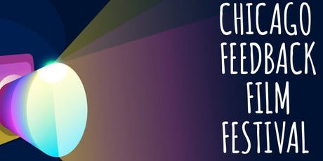 Free Tickets for BEST of Shorts Chicago Film Festival. Fri. Sept 20th. 7pm tickets