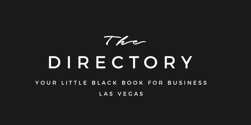 The Directory Member Academy