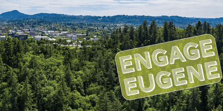 AMTA Oregon 2019 Traveling Board Meeting & Continuing Ed Event tickets