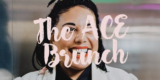 The ACE Brunch - Vancouver
