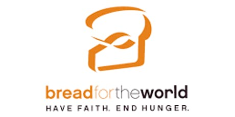 Bread for the World Indiana Celebration Supper tickets