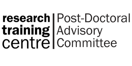 2019 Postdoc Appreciation Week - Open House September 20, 2019 tickets