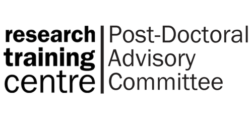 2019 Postdoc Appreciation Week - Open House September 20, 2019