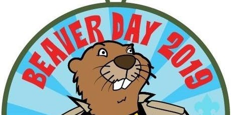 Beaver Day tickets