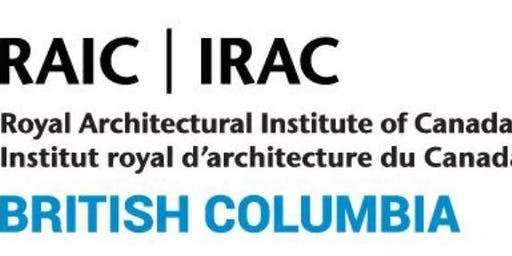 RAIC Metro Vancouver Network Meeting (January 14/2020)
