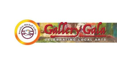 Gallery Gala: Celebrating