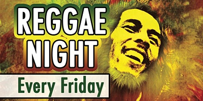Friday%7C+Reggae+Nights+FREE+ADM+%40El+Toro+Loco+