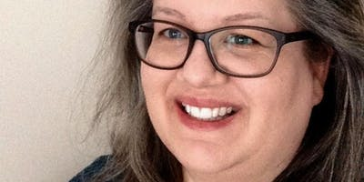 NBF: Alison Lang's Gaelic Fiction
