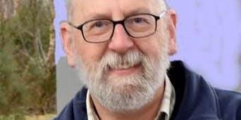NBF: Jim Miller on Hidden Inverness