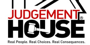 Judgment House At Lumberton First Oct (18-27)