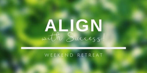 ALIGN With Success Retreat
